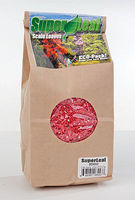 Scenic-Expr SuperLeaf crabapple 24oz Model Railroad Ground Cover #6553