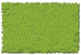 Scenic-Expr Scenic Foams & Ground Textures Light Green Model Railroad Ground Cover #801c