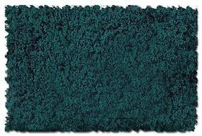 Scenic-Expr Scenic Foams & Ground Textures Spruce Green Model Railroad Ground Cover #803b