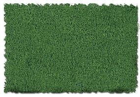 Scenic-Expr Scenic Foams & Ground Textures Grass Green Model Railroad Ground Cover #805b