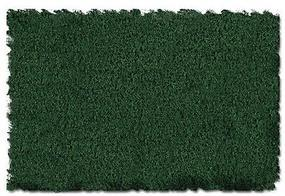 Scenic-Expr Scenic Foams & Ground Textures Fine Forest Green Model Railroad Ground Cover #815c