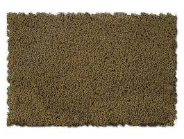 Scenic-Expr Scenic Foams & Ground Textures Fine Light Brown Model Railroad Ground Cover #830b