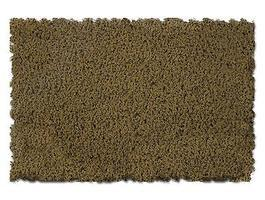 Scenic-Expr Scenic Foams & Ground Textures Fine Light Brown Model Railroad Ground Cover #830c