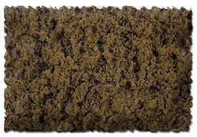 Scenic-Expr Scenic Foams & Ground Textures Coarse Light Brown Model Railroad Ground Cover #831b