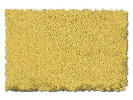 Scenic-Expr Scenic Foams & Ground Textures Fine Yellow Clay Model Railroad Ground Cover #835b