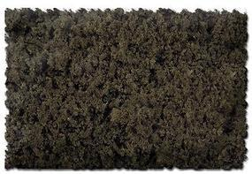 Scenic-Expr Scenic Foams & Ground Textures Coarse Soil Brown Model Railroad Ground Cover #846c