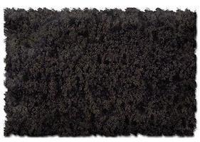 Scenic-Expr Scenic Foams & Ground Textures Coarse Dark Brown Model Railroad Ground Cover #851c