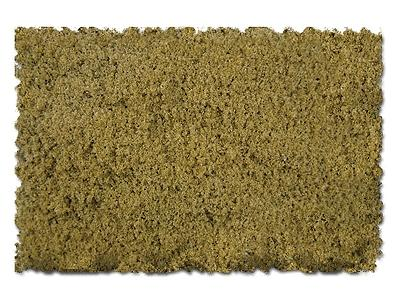 Scenic-Expr Scenic Foams & Ground Textures Fine Desert Dust Model Railroad Ground Cover #855b