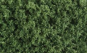 Scenic-Expr Medium Green Super Turf Model Railroad Ground Cover #862b