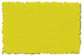 Scenic-Expr Scenic Foams & Ground Textures Fine Aspen Yellow Model Railroad Ground Cover #872b