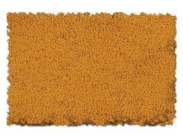 Scenic-Expr Scenic Foams & Ground Textures Fine Autumn Gold Model Railroad Ground Cover #874b