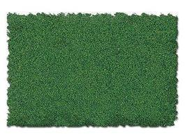 Scenic-Expr Scenic Foams & Ground Textures Green Grass Blend Model Railroad Ground Cover #880b