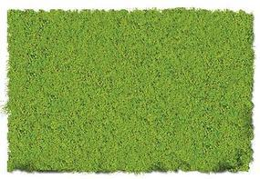 Scenic-Expr Scenic Foams & Ground Textures Summer Lawn Blend Model Railroad Ground Cover #881c
