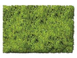 Scenic-Expr Scenic Foams & Ground Textures Scrub Grass Blend Model Railroad Ground Cover #882b