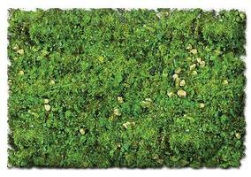 Scenic-Expr Scenic Foams & Ground Textures Alpine Meadow Blend Model Railroad Ground Cover #884b