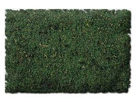 Scenic-Expr Scenic Foams & Ground Textures Forest Floor Blend Model Railroad Ground Cover #885b