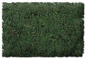 Scenic-Expr Scenic Foams & Ground Textures Forest Floor Blend Model Railroad Ground Cover #885c