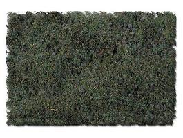 Scenic-Expr Scenic Foams & Ground Textures Swampy Bog Blend Model Railroad Ground Cover #887b
