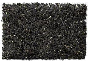 Scenic-Expr Scenic Foams & Ground Textures Dark Hummus Blend Model Railroad Ground Cover #888b