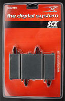 SCX Digital Straight 90mm