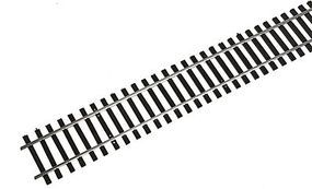 Shinohara (bulk of 10) Cd 70 NS Flex-Track - HO-Scale