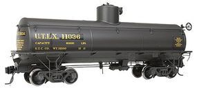 San-Juan Tank Car UTLX #11036 - On30-Scale