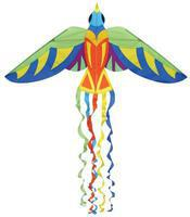 Skydog Fantasy Bird 66 Single Line Kite #10031
