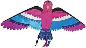 Skydog Island Bird 66x29 Single-Line Kite #10037