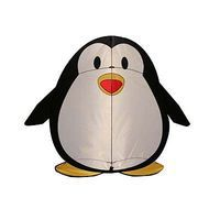 Skydog Penguin Kite Single Line Kite #10082