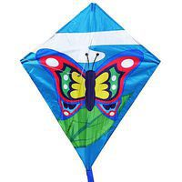 Skydog Butterfly Diamond 26 Single Line Kite #12209