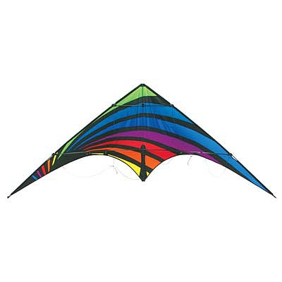Skydog Kites Little Wing Cool -- Single Line Kite -- #20416