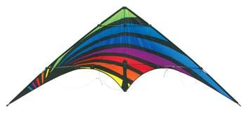 Skydog Kites Dream On -- Single Line Kite -- #20440