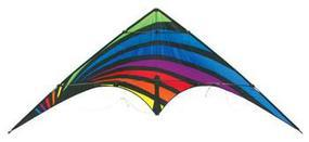 Skydog Dream On Single Line Kite #20440