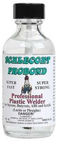 Scalecoat Probond Plastic Welder 2oz  59.2ml