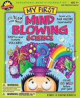 Slinky Sci Explr Mind Blowing Science Kit