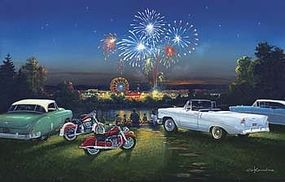 Sunsout Classic Memories 1000pcs Jigsaw Puzzle 600-1000 Piece #75123