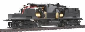 Stewart VO-1000 Pwrd Sound Chass - HO-Scale