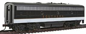 Stewart F7B Ph1 NonPwr Early SOU - HO-Scale
