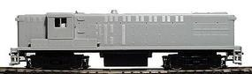 Stewart Baldwin AS-16 Undecorated - HO-Scale