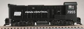 Stewart Bldwn DS-4-4-1000 PC 7955 - HO-Scale