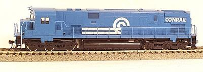 swh6216
