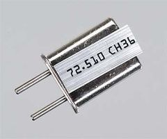 TACTIC Transmitter Crystal TTX300/400 72 MHz36