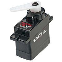 TACTIC TSX5 Micro Servo High Speed