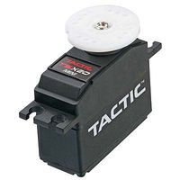 TACTIC TSX20 Mini Servo High Speed 2BB