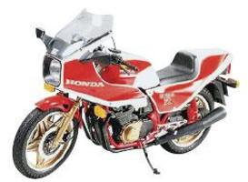 Tamiya Honda CB1100R Re-Release Bike Plastic Model Motorcycle Kit 1/12 Scale #14008