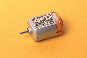 Tamiya JR Mini 4WD Torq Tuned Motor Mini 4wd Part #15134