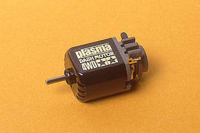 Tamiya JR Plasma Dash Motor Mini 4wd Part #15186