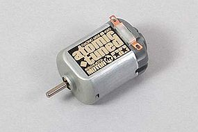 Tamiya JR Atomic-Tuned Motor Mini 4wd Part #15215