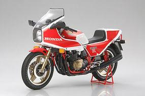 Tamiya Honda CB1100R B Bike Plastic Model Motorcycle Kit 1/6 Scale #16033