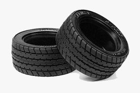 Tamiya M-Chassis 60D Super Grip Tire